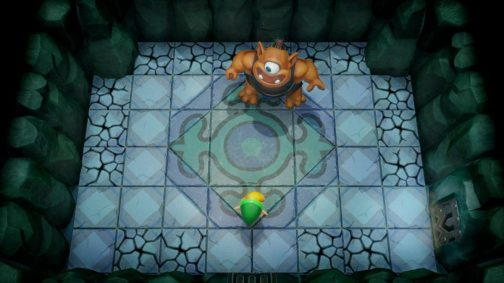 the-legend-of-zelda-links-awakening-18-e1569224158446.jpg