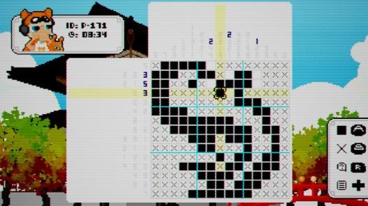 Piczle-Cross-Adventure-Review-Screenshot-1