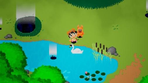 piczle-cross-adventure-screen-1